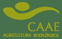 CAAE-logo